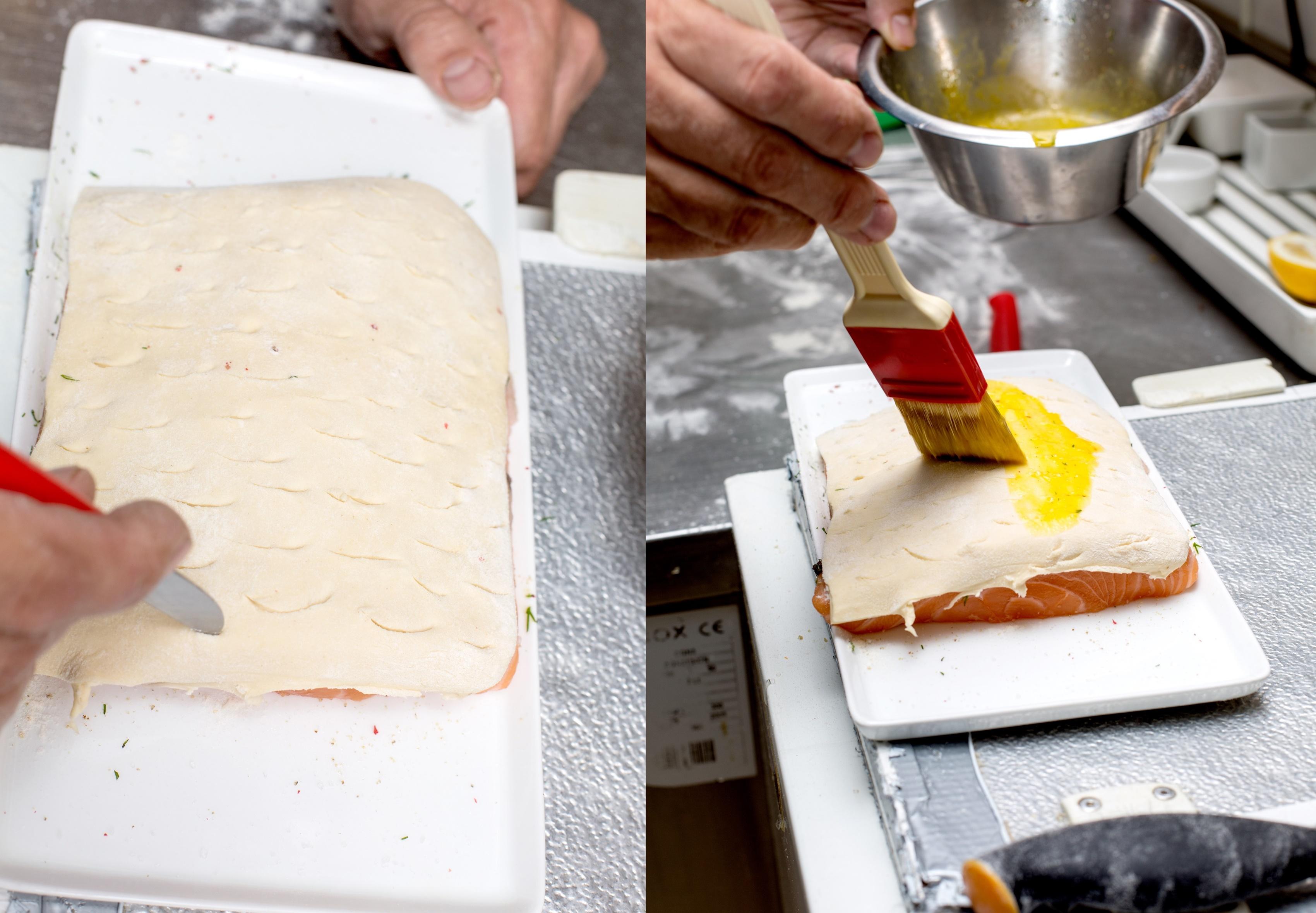somon-foietaj-orez-mazare-5
